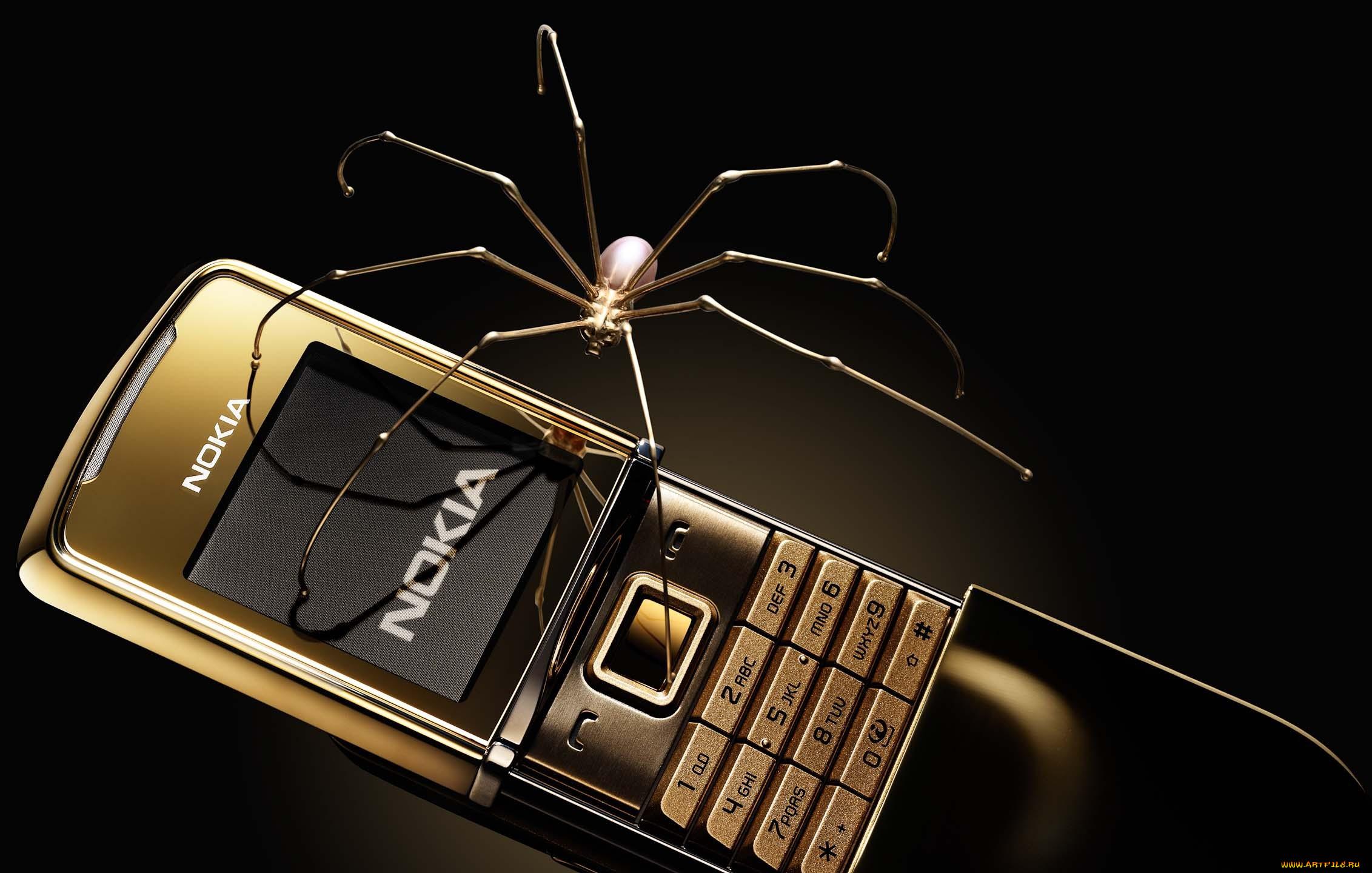 частности, картинки бренды на сотовый телефон нашей